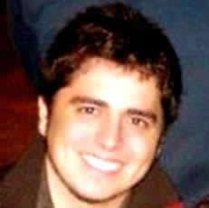 Emerson Caldeira