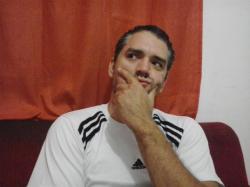 Amerton Araujo