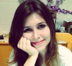 Renata Carbonero