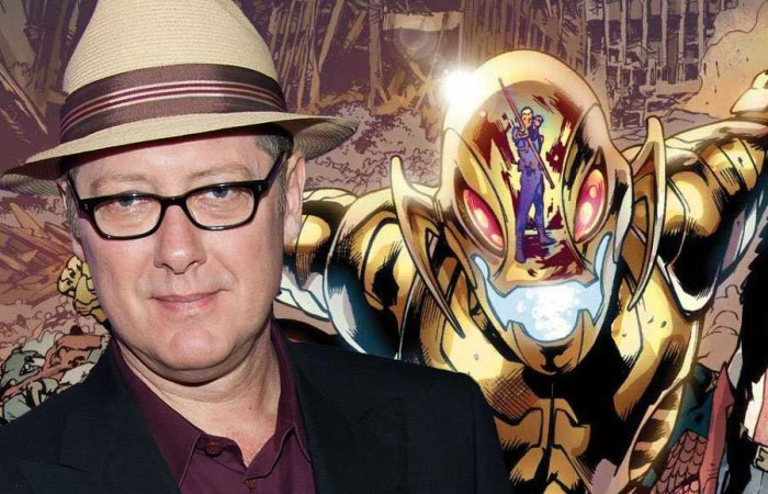 james-spader-interpreta-vilao-ultron-na-sequencia-vingadores
