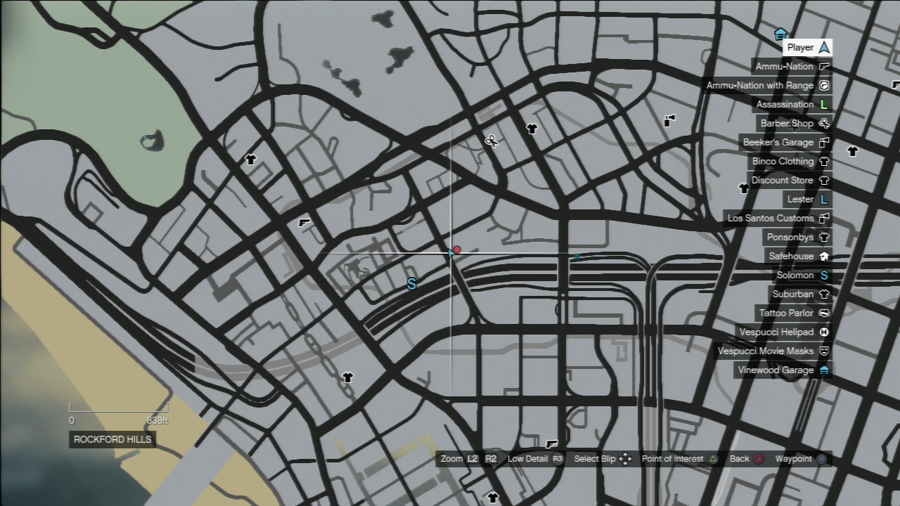 Gta 5 Eny Xf Location Online moreover Watch additionally Grandtheftauto5cheatscodes moreover Super Car Locations Gta 5 Online additionally Gtav Secrets Pt 2. on gta 5 cheetah spawn location