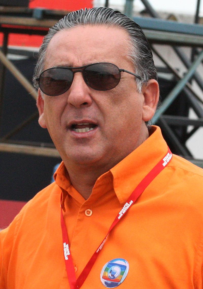 Galvao_Bueno_2007_Desafio_Internacional_das_Estrelas