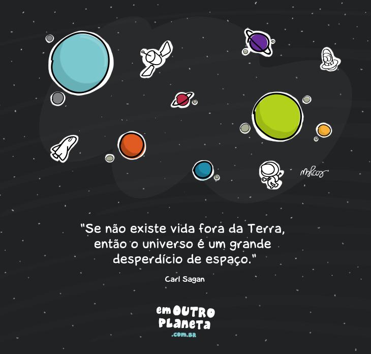 Tag Frases Sobre O Nosso Planeta Terra