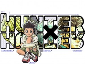 hunter-x-hunter-gon-kurapika-kirua-leolio-wallpaper