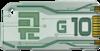 100px-Generation10