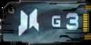 100px-Generation3
