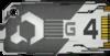 100px-Generation4