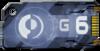 100px-Generation6