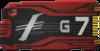 100px-Generation7
