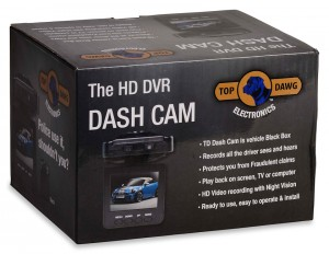 TD_Dash_Cam_Retail_Box__25453.1353517760.1280.1280