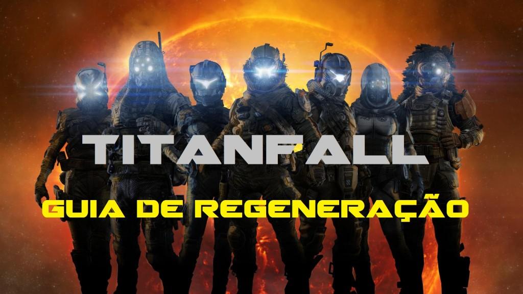 Titanfall-Gen-10