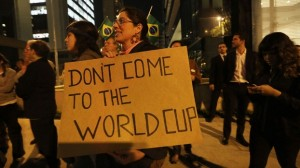 dont come to world cup