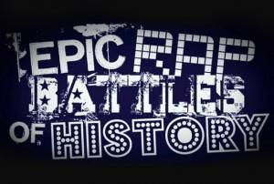epic-rap
