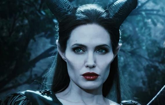 Cenário Quarto-trailer-mal%C3%A9vola-wings-video-trailer-premiere-angelina-jolie-maleficent-sobre-pop-2014-capa